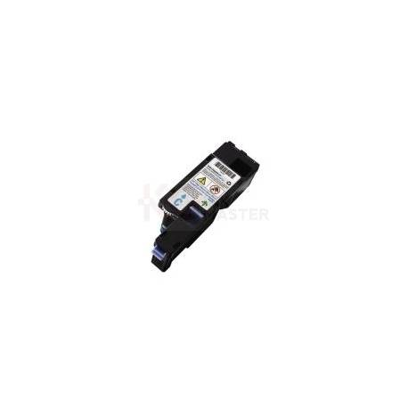 Compatible Fuji Xerox DocuPrint CP105B CP205 CP205W CM205B CM205FW Cyan Toner Cartridge CT201592