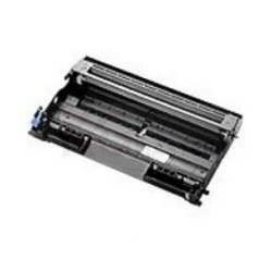 Compatible Fuji Xerox DocuPrint 203A 204A Imaging Drum Unit CWAA0648