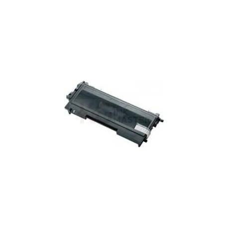 Compatible Fuji Xerox DocuPrint 203A 204A Toner Cartridge CWAA0649