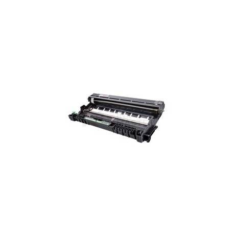 Compatible Fuji Xerox DocuPrint P225 P265 M225 M265 Imaging Drum Unit CT201918