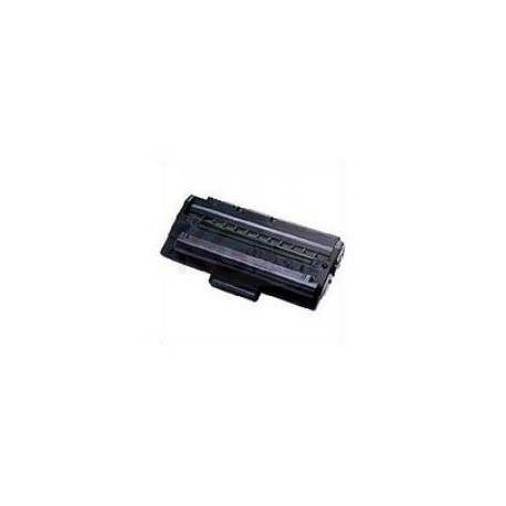 Compatible Fuji Xerox Phaser 3115,3116, 3120, 3121, 3130 Toner Cartridge 109R00725