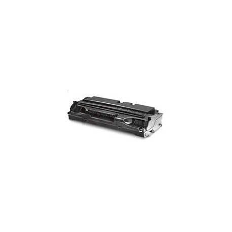 Compatible Fuji Xerox Phaser 3300MFP Toner Cartridge 106R01411
