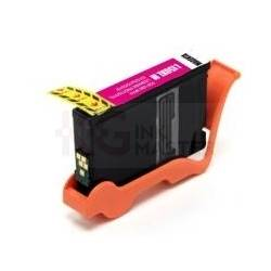 Lexmark No.150XL (14N1616AAN) Compatible Magenta Ink High Yield Cartridge