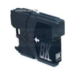 Compatible Brother LC-563 Black Ink Cartridge