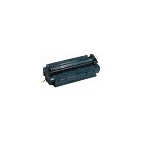 Compatible HP Q2624X (24X) Toner Cartridge