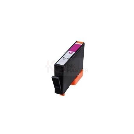 Compatible HP 935XL Magenta Ink Cartridge C2P25AA