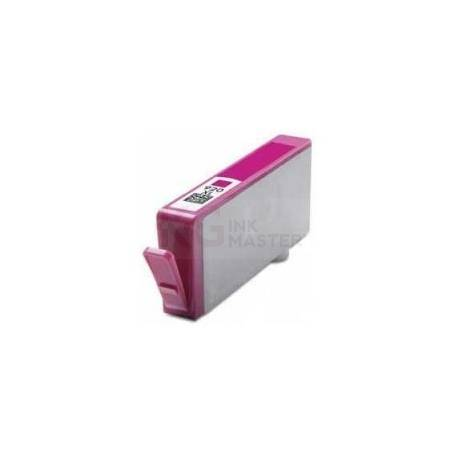 Compatible HP 920XL Magenta Ink Cartridge CD973AA