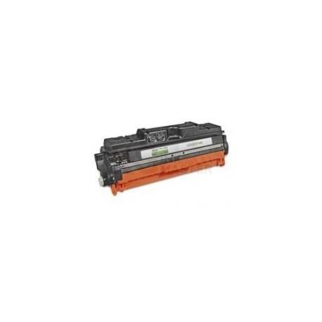 Compatible HP CE314A Imaging Drum Unit 126A