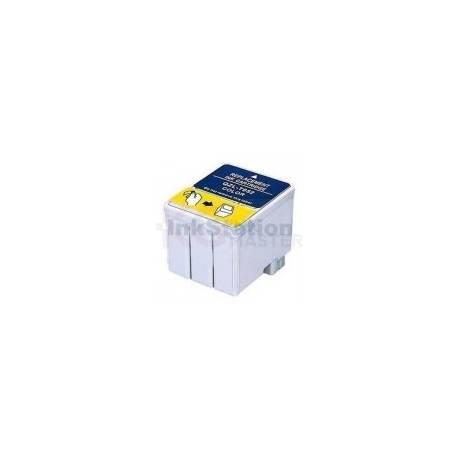 Compatible Epson S020089/S020191/T052 Colour Ink Cartridge