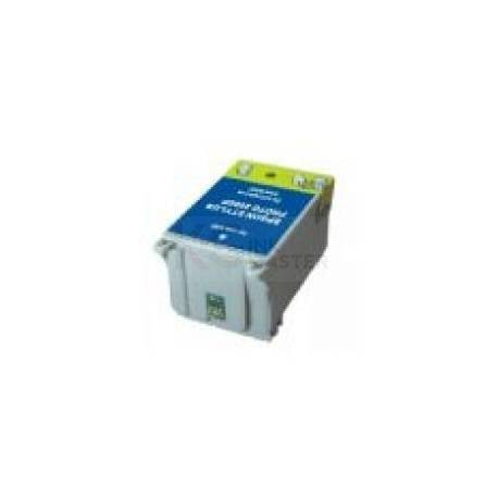 Compatible Epson T016 Colour Ink Cartridge