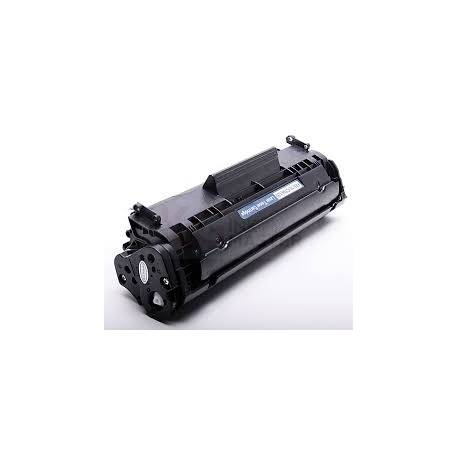 Canon FX-9 Black Compatible Toner Cartridge - 2,000 pages