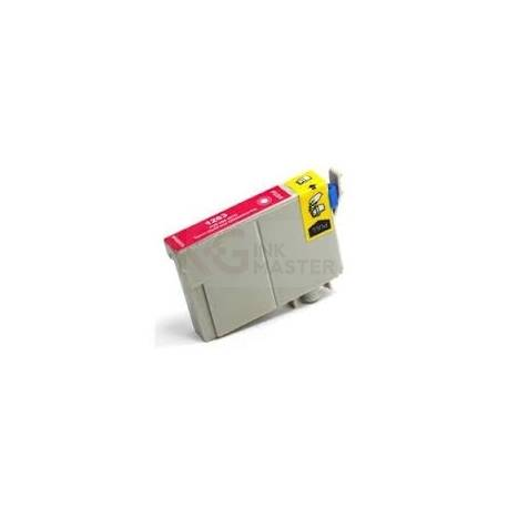 Compatible Epson T1933 Magenta Ink Cartridge High Yield