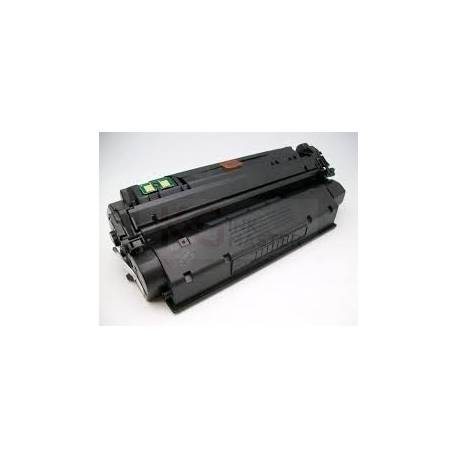 HP Q2613A (13A) Compatible Black Toner Cartridge - 2,500 Pages