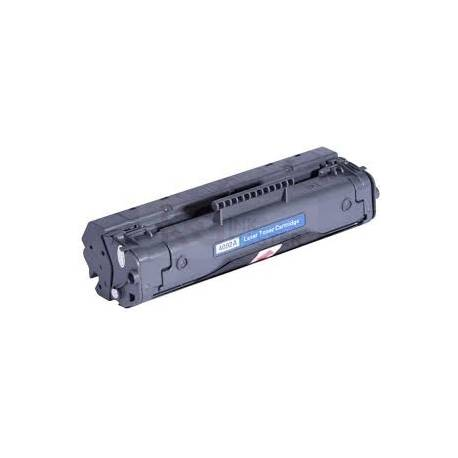 HP C4092A (92A) Compatible Black Toner Cartridge - 2,500 Pages