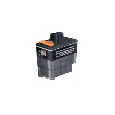 Compatible Brother LC-47 Black Ink Cartridge