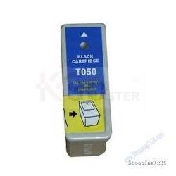 Compatible Epson S20093/S020187/T050 Black Ink Cartridge