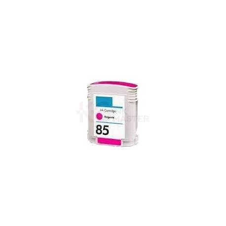 Compatible HP 85 Magenta Ink Cartridge C9426A