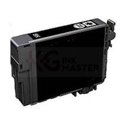 Epson T6641 Compatible Black High Yield Inkjet Cartridge