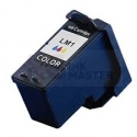 Lexmark (18C0781A) Colour Ink compatible Print Cartridge