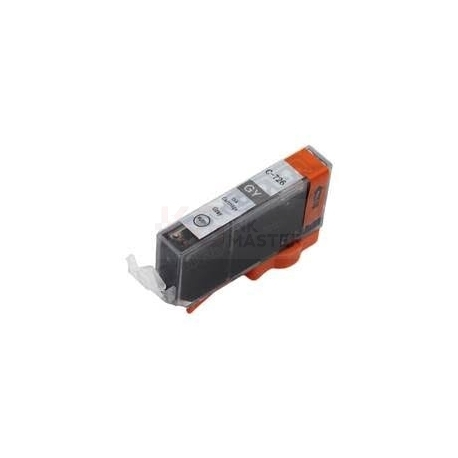 Canon CLI-726GY Compatible Grey Inkjet (with Chip)