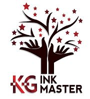 KG Ink Master PTY LTD